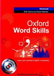 Oxford-Word-Skills-Advanced-CD-کتابرسان-نوین