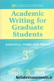 academic writing for graduate 3 001