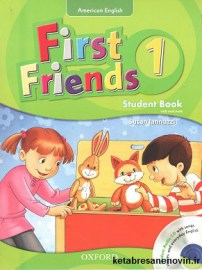 firstfriends1studentbook-001