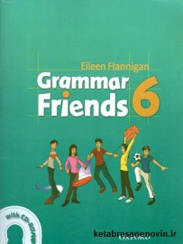 grammar friends6