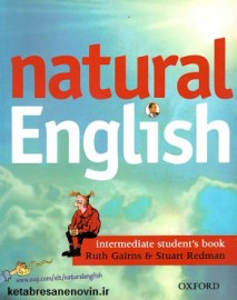 natural english intermediate oxford